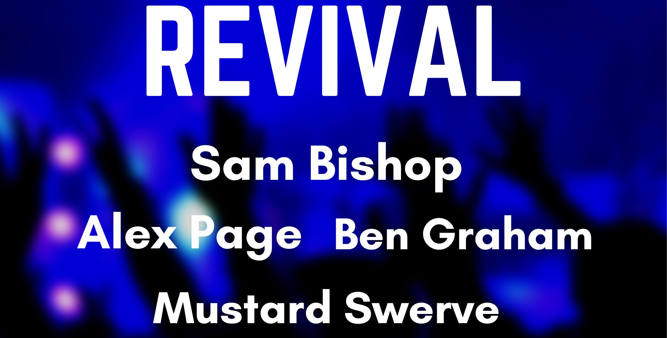 REVIVAL (horizontal new)